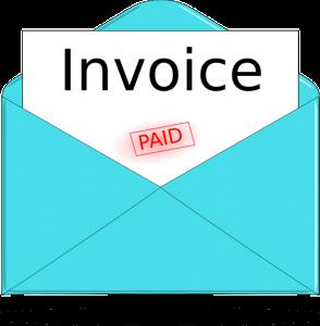 בעלי עסקים: הכירו את כל היתרונות שחשבונית האונליין מציעה לכם!