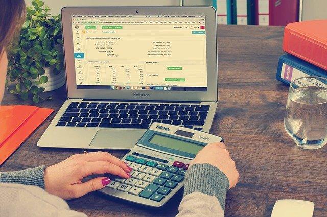 עסק ירוק: שירותי משרד מקוונים הם הדרך לחסוך בכסף - וגם לשמור על הסביבה