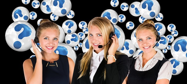 כבר לא מה שהיה פעם: היום מוקד טלפוני הוא טכנולוגי מאי פעם