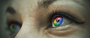 מתחדשים באינטרנט: האתר החדש של הומיאוטריט לאב זמין ללקוחות!