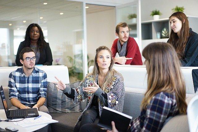 ימי כיף וגיבוש לעובדים: פעילויות מומלצות לעובדי הייטק