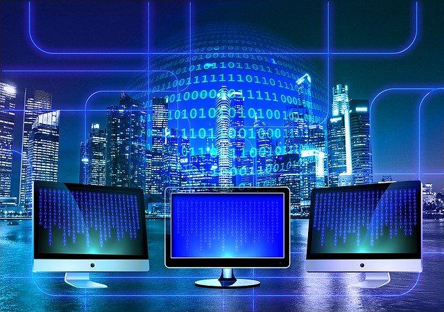 """מערכת ERP מותאמת מגזרים – הפיתוח המתקדם של חברת הטכנולוגיה """"מטריקס"""""""