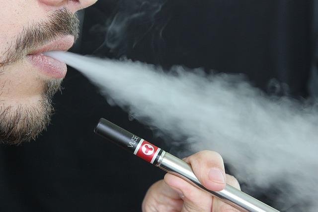 גם בתחום העישון יש טכנולוגיה מתקדמת: איך עובד מכשיר אידוי?