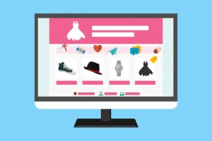 רכישת נעליים באינטרנט: דגשים לרכישה חכמה באינטרנט