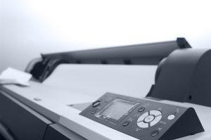 נעים להכיר: מדפסות Brother הן פתרון ההדפסה המושלם